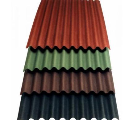 Colores: marfil, rojo, gris, negro